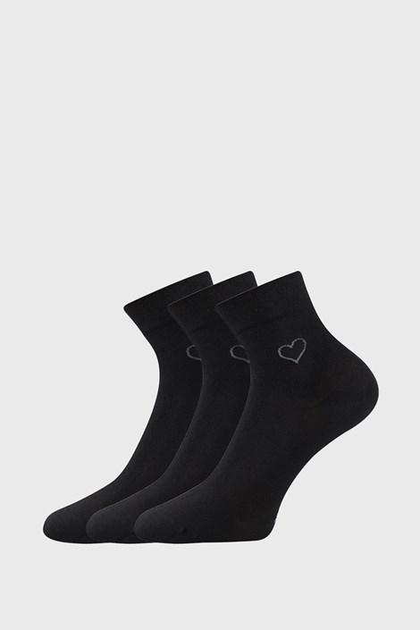 3 PACK ženske nogavice Filiona