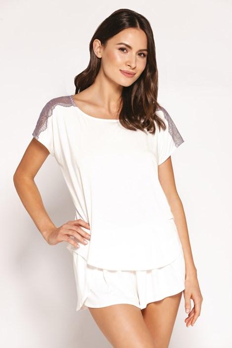 Elegantna ženska pižama Fiona