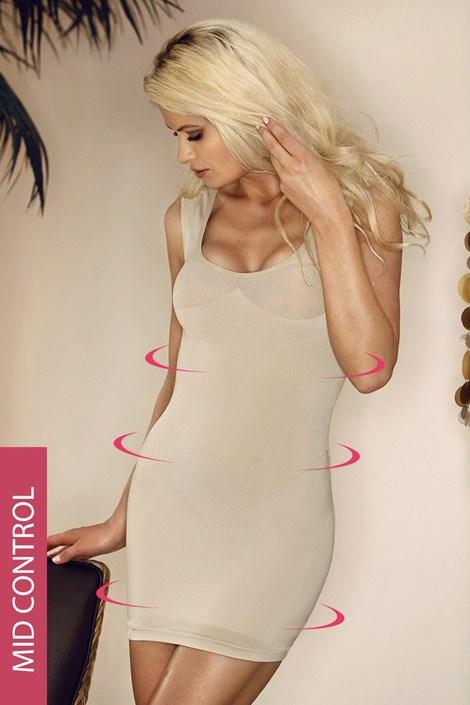 Obleka za oblikovanje postave Hanna 6720-MicroClima