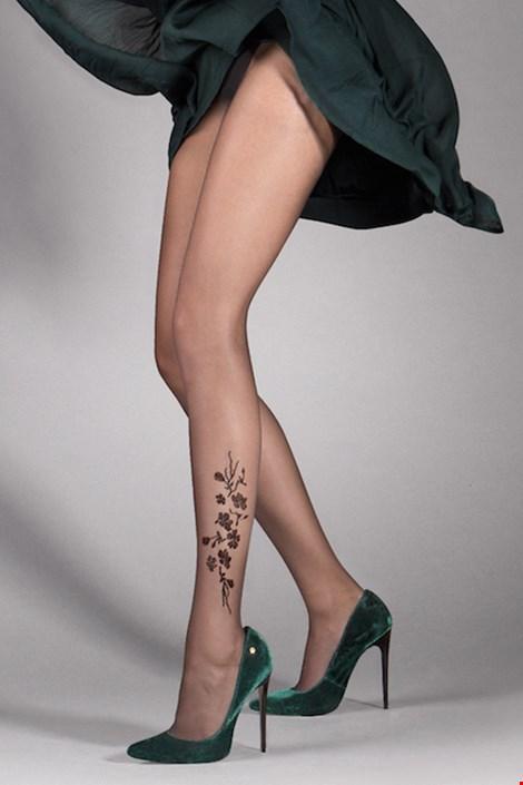 Hlačne nogavice Jasmine