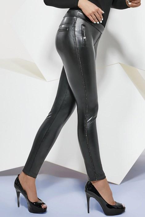 Elegantne ženske legice Katia