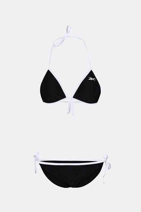 Bikini Allegra