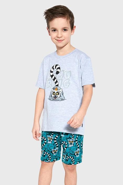 Deška pižama Lemuring