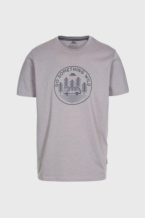 Siva majica Bothesford