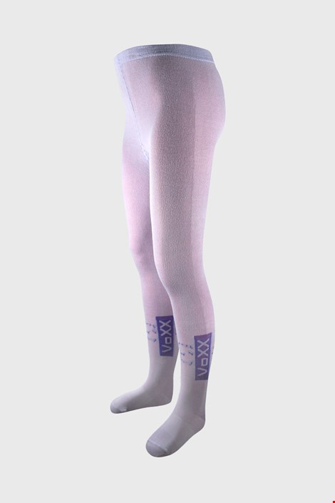Dekliške hlačne nogavice VOXX Pegas