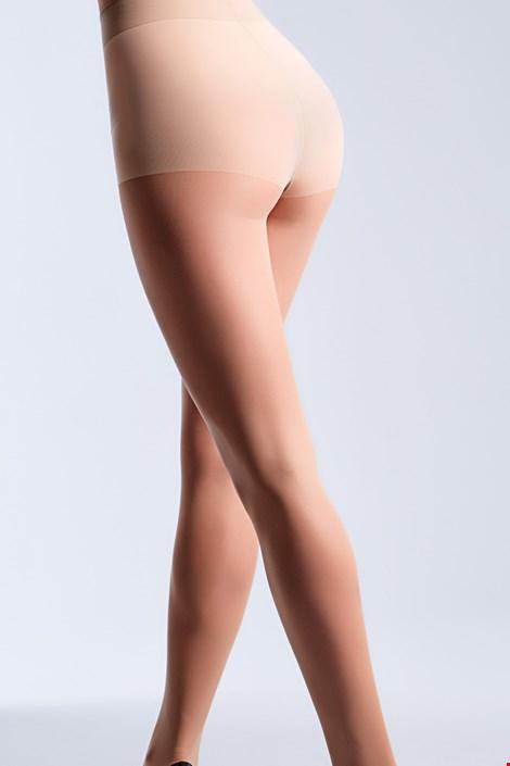 Hlačne nogavice Premium Soft 15 DEN