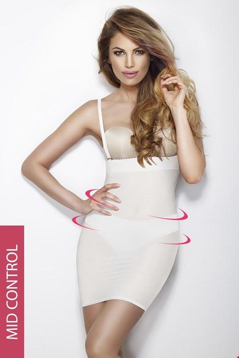 Obleka za oblikovanje postave Softly Dress