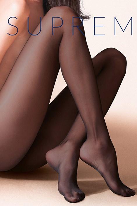 Hlačne nogavice Supreme 40 DEN