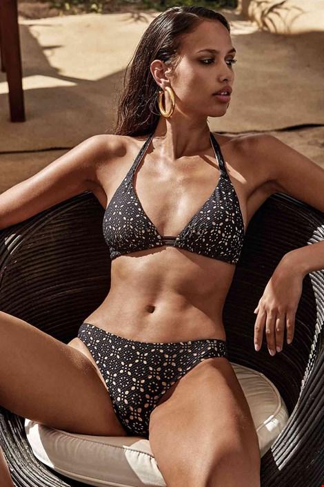 Bikini Elisa