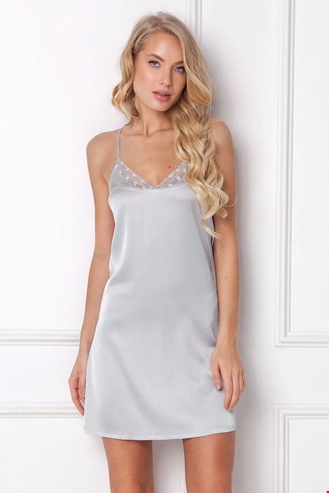 Luksuzna spalna srajca Veronica