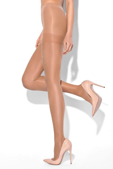 Hlačne nogavice Viola 20 DEN
