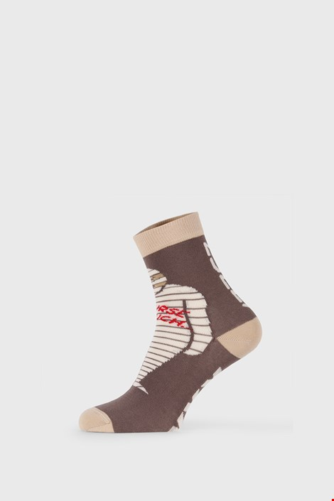 Deške nogavice Mummy