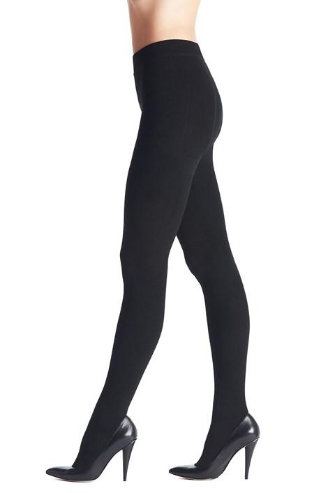 Hlačne nogavice OROBLÚ WarmnSoft 100 DEN
