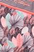 Dekliške enodelne kopalke Floral E38093_45_05